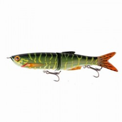 3D Bleak Glide Swimmer 13,5cm 14-Pike 48582