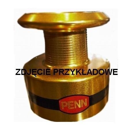 Penn Spinfisher SSV10500 Szpula zapasowa