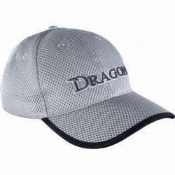 Czapka Dragon 90-011-01
