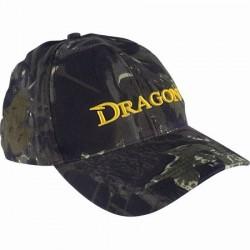 Czapka Dragon 90-000-06
