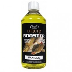LIQUID BOOSTER 500ml VANILIA Lorpio