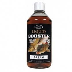 LIQUID BOOSTER 500ml Bream Lorpio