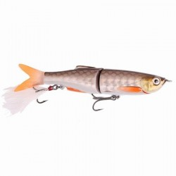 3D Bleak Glide Swimmer 13,5cm 12-Roach 48580