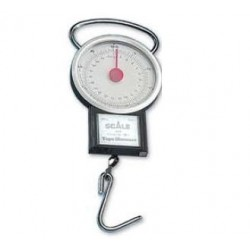 Waga  do 22 kg z miarką