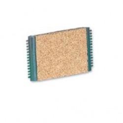 Drabinka z korkiem 10cm  AC-4639
