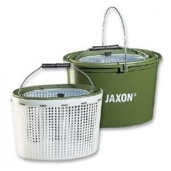 Sadzyk do żywca Jaxon RH-165 owalny