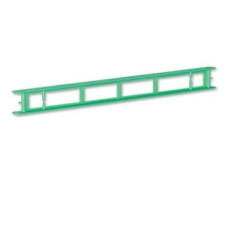 Drabinki do zestawów szerokie 20cm AS-9520S