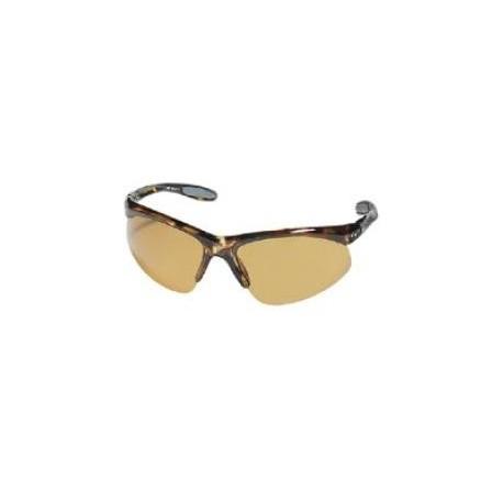 Okulary polaryzacyjne AK-OKX12