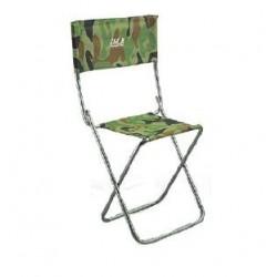 Krzesełko wedkarskie Jaxon AK-KZY010M