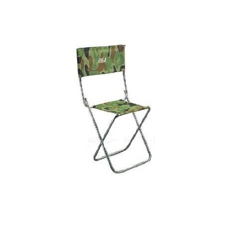 Krzesełko wedkarskie AK-KZY003M AK-KZY010M