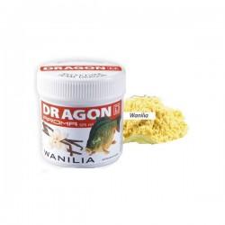 Wanilia - AROMA Dragon op.125ml