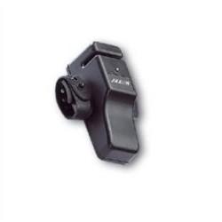 Sygnalizator Carp Smart Jaxon