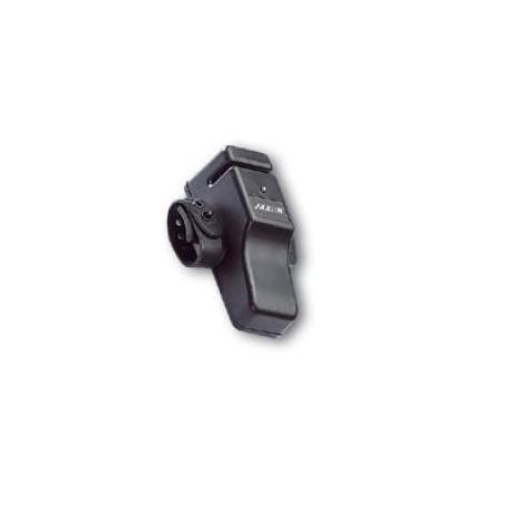 Sygnalizator Carp Smart AJ-SYX005