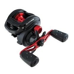 Muliplikator ABU Garcia Black MAX BMAX3-L