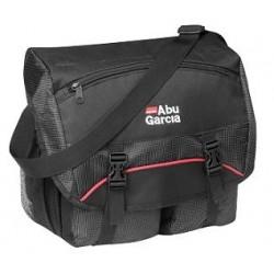 Abu Garcia chlebak Premier Game Bag 1207935