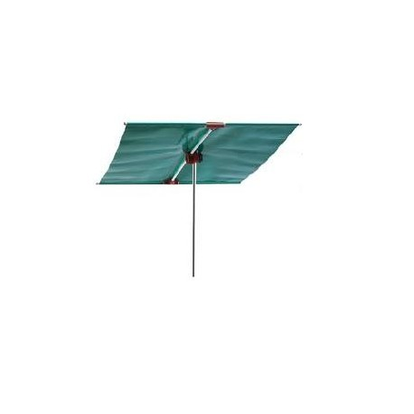 Parasolka AS-380 Stonfo