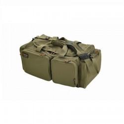 Torba Phantom Carryall XL Tandem Baits 01224