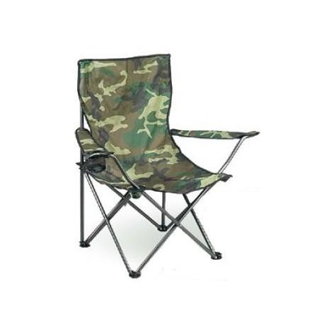 Krzesełko wedkarskie  AK-KZY009M