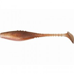 BELLY FISH PRO 10cm kolor 01-730