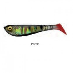 Pulse Shad 6cm kolor PERCH