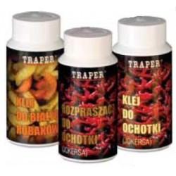 Klej do białych robaków Traper 100g