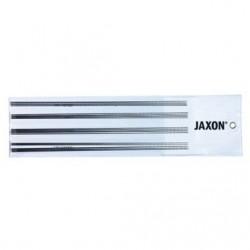 Szczytówka pusta węglowa Jaxon AK-SWB45900
