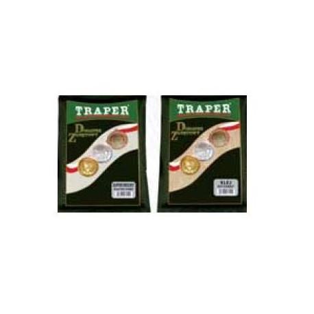 Klej do zanęt Traper