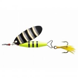 Błystka Abu Garcia Reflex Wasp 12g Z