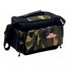 Torba Camo Shoulder Bag Berkley 1257157