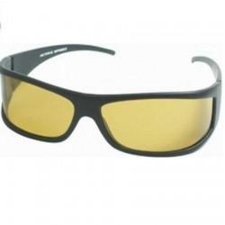 Okulary polaryzacyjne Mistrall AM-6300006