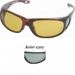 Okulary polaryzacyjne Mistrall AM-6300008