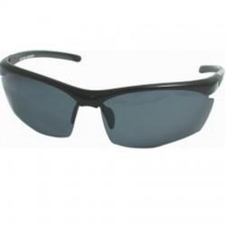 Okulary polaryzacyjne Mistrall AM-6300021