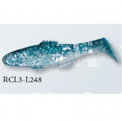 CLONAY 10 cm Relax RCL4-S248