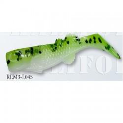 KALIFORNIA 7,5 cm Relax REM3-L045