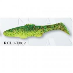 CLONAY 8,5 cm Relax RCL4-L002
