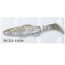 CLONAY 8,5 cm Relax RCL4-L038