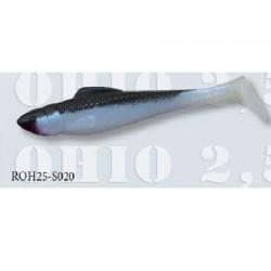 Ohio 6,2 cm Relax ROH25-S020