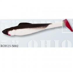 Ohio 8 cm Relax ROH25-S002R