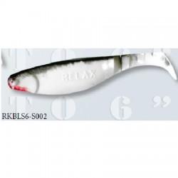 Kopyto 15 cm Relax RKBLS6-S002