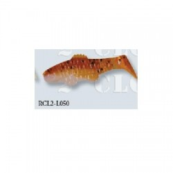 CLONAY 5 cm Relax RCL2-L050
