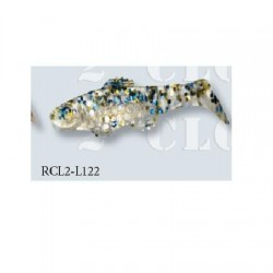 CLONAY 5 cm Relax RCL2-L122