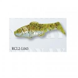 CLONAY 5 cm Relax RCL2-L043