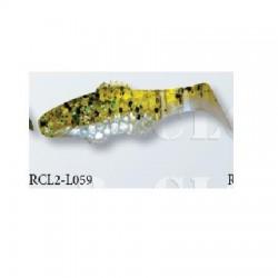 CLONAY 5 cm Relax RCL2-L059