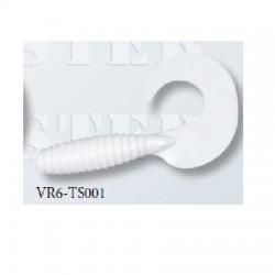 Twister 9 cm Relax VR6-TS001