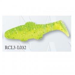 CLONAY 8,5 cm Relax RCL4-L32