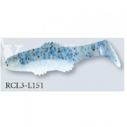 CLONAY 8,5 cm Relax RCL4-L151