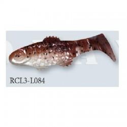 CLONAY 8,5 cm Relax RCL4-L084