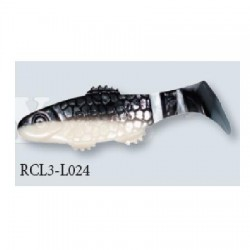 CLONAY 8,5 cm Relax RCL4-L024