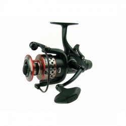 Penn Fierce II 2500LL SPN REEL BX