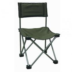 Krzesło ELEKTROSTATYK KW1